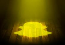 Spotlight Snapchat - federadiove