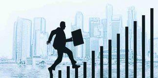Empresas se benefician más al emitir papeles comerciales en divisas
