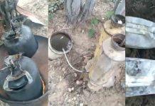 gasolina-artesanal-zulia-lenin-danieri-federadiove