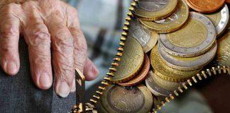 pensionados-jubilados-sueldo-federadiove