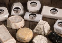 queso-chéva-federadiove