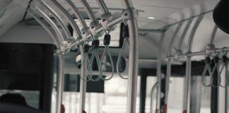 zulia-transporte-gobierno-venezuela-federadiove