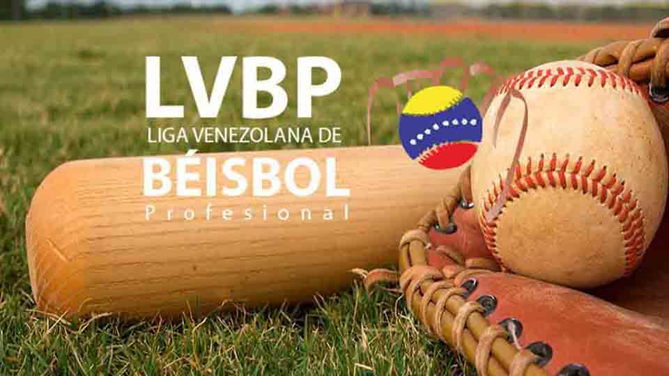 temporada-beisbol-profesional-ofac-venezuela-palmisano-federadiove