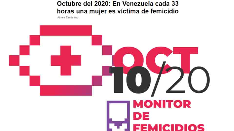 utopix-femicidios-venezuela-mujer-federadiove