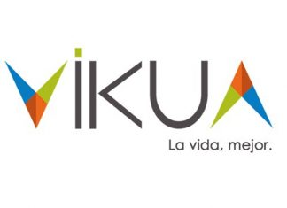 Vikua - Ciudades