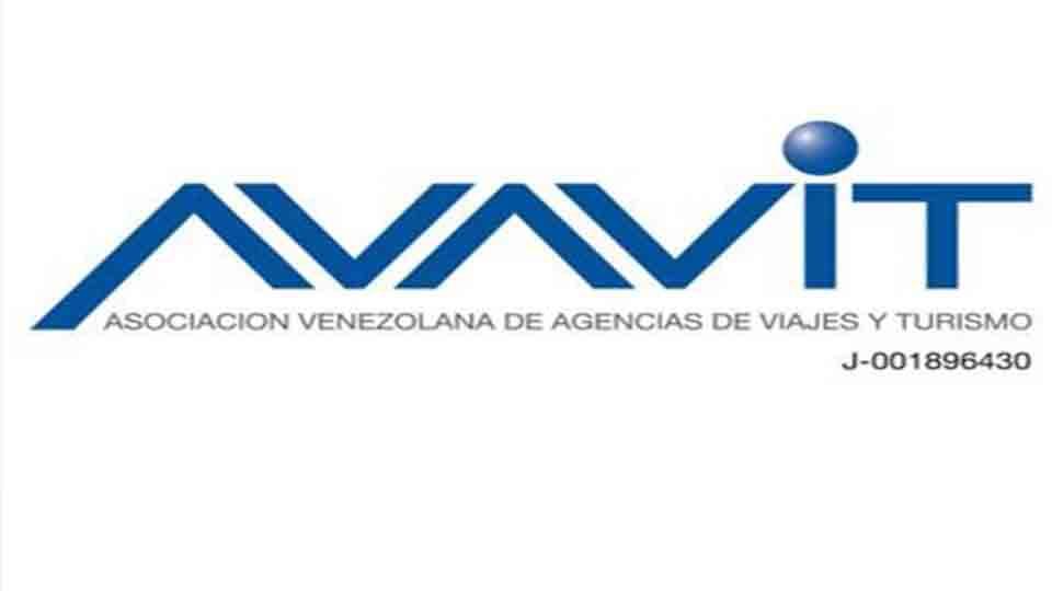 avavit-comunicado-restricción-vuelos-federadiove