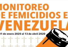 femicidio-venezuela-mujeres-cepaz