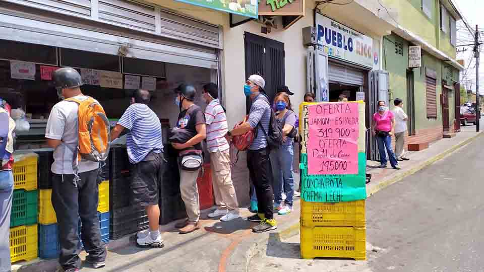 mérida-comercios-venezuela-federadiove