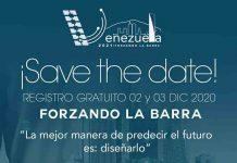 venezuela-camara-inmobiliaria-federadiove