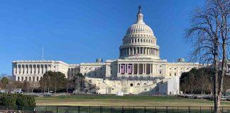 capitolia-usa-protestas-trump-politica-biden-washington-federadiove