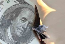 dolarización-venezuela-hiperinflación-divisas-federadiove