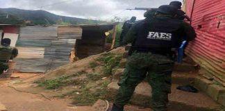 faes-enfrentamiento-venezuela-federadiove