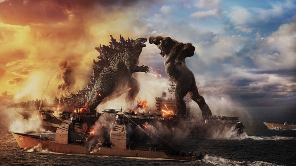 godzilla_vs_kong_production-2