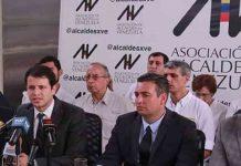 municipios-mirandinos-alcaldes-distrito-capital-venezuela-federadiove