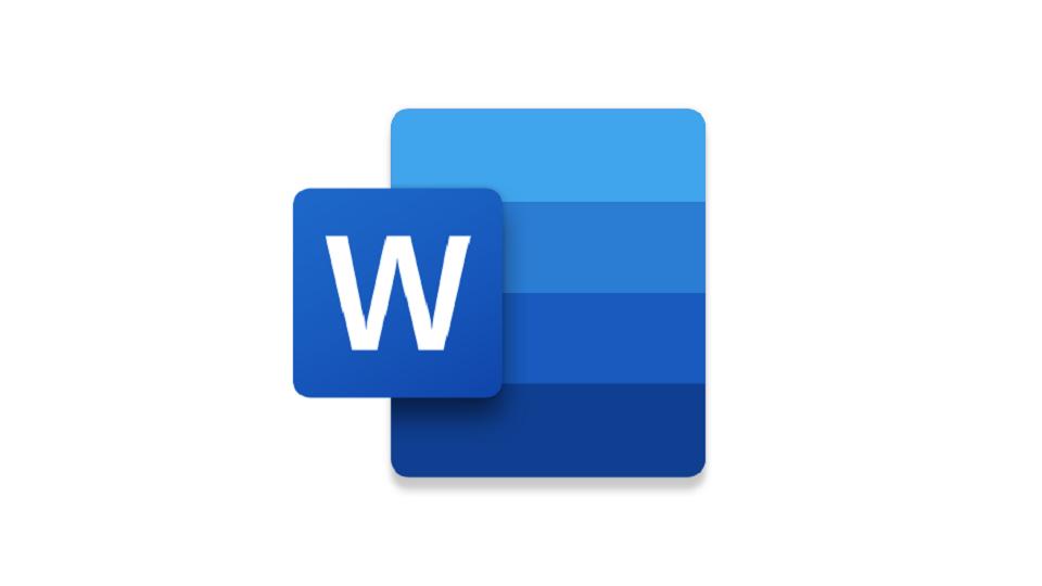 Microsoft Word - federadiove