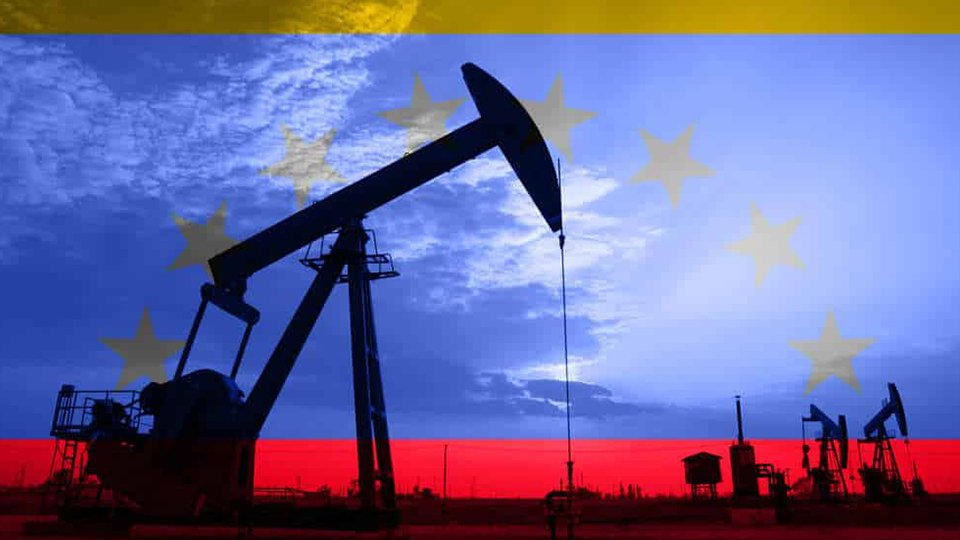 Petróleo-Venezuela-producción-sanciones-exportación-federadiove