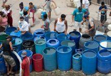 agua-venezuela-federadiove
