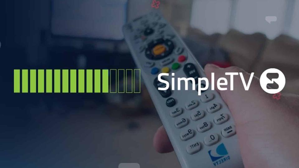 simplre-tv-venezuela-telecomunicaciones-suscripción-cable-federadiove