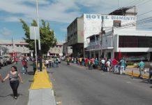 tachira-empresas-coemrcio-venezuela-fedecamaras-federadiove