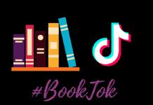 BookTok