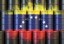 venezuela - economía